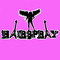 Profilový obrázek Hairspray