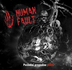 Profilový obrázek Human Fault