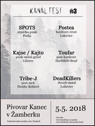 Profilový obrázek Kajse/kajto