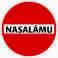 Profilový obrázek Nasalámu