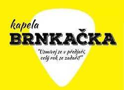 Profilový obrázek Brnkačka