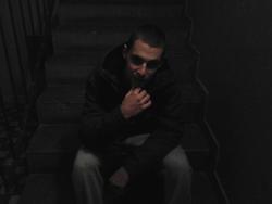 Profilový obrázek Red Hood