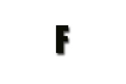 Profilový obrázek mcfarizej