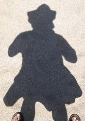 Profilový obrázek Štěpán Janča