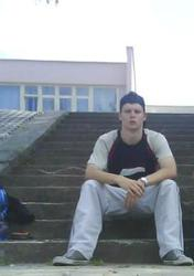 Profilový obrázek Oliver22