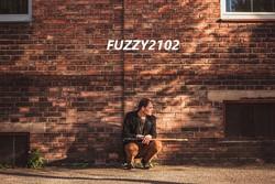 Profilový obrázek fuzzy2102
