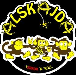 Profilový obrázek Alskajda
