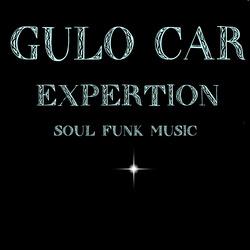 Profilový obrázek Gulo Čar Expertion