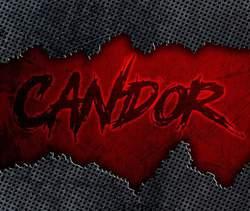 Profilový obrázek Candor