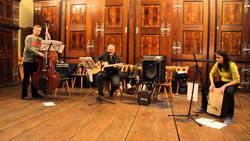 Profilový obrázek Acoustic Celebro