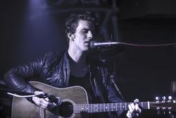 Profilový obrázek Gabriel Jardin