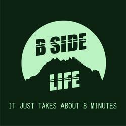 Profilový obrázek B-Side Life