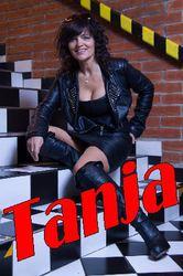 Profilový obrázek TANJA