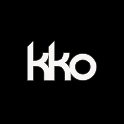 Profilový obrázek KKO