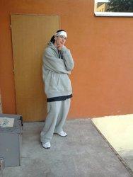 Profilový obrázek dj White and mc hanys