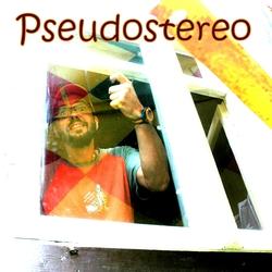 Profilový obrázek Pseudostereo