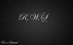 Profilový obrázek RWS