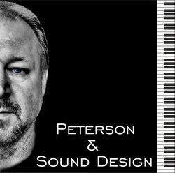 Profilový obrázek Peterson & Sound Design