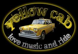 Profilový obrázek Yellow cab