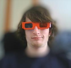 Profilový obrázek Dj.perry