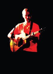 Profilový obrázek Honza Jícha