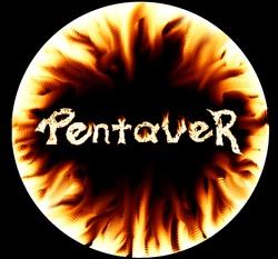 Profilový obrázek Pentaver