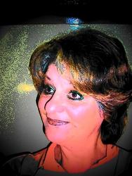 Profilový obrázek Wandys