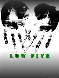 Profilový obrázek Low Five