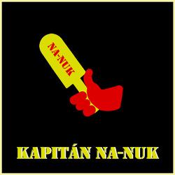 Profilový obrázek Kapitán Nanuk