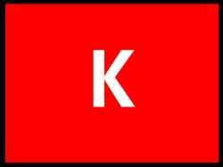 Profilový obrázek KoubicL