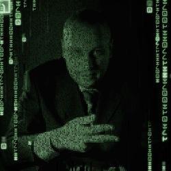 Profilový obrázek Lapinsky