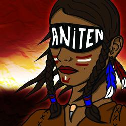 Profilový obrázek Aniten