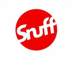 Profilový obrázek Snuff