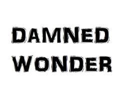 Profilový obrázek Damned Wonder