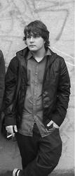 Profilový obrázek Michal Schwarz