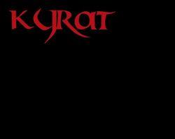 Profilový obrázek Kyrat