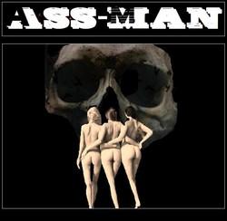 Profilový obrázek Ass-Man
