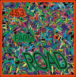 Profilový obrázek 453 Farm Road