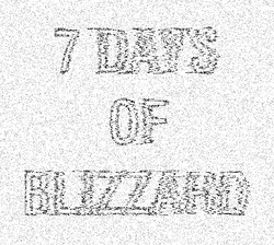 Profilový obrázek 7 days of blizzard