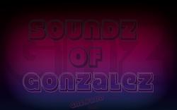 Profilový obrázek GonzaleZ