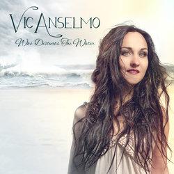 Profilový obrázek Vic Anselmo