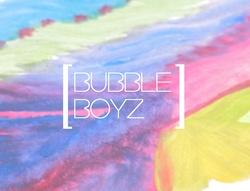 Profilový obrázek [BubbleBoyz]