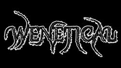 Profilový obrázek Wenetical