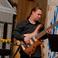 Profilový obrázek zemobass hrubostrun solo bass player