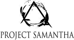 Profilový obrázek Project Samantha