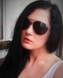 Profilový obrázek Baši Baška
