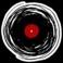 Profilový obrázek Sonet