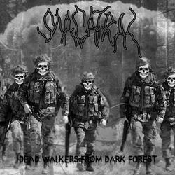 Profilový obrázek Snagathrak