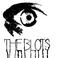 Profilový obrázek The Blots