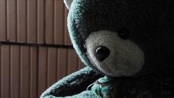 Profilový obrázek Keephex